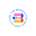 ATB Branch for Arts and Culture