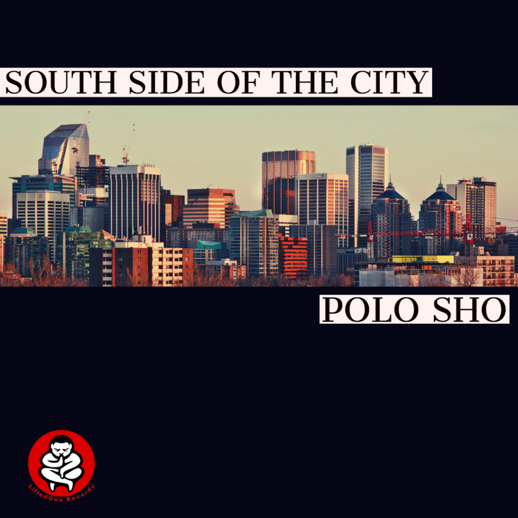 Thumbnail of: SOUTH SIDE OF THE CITY LYRICS AND PRE-SAVE LINK!