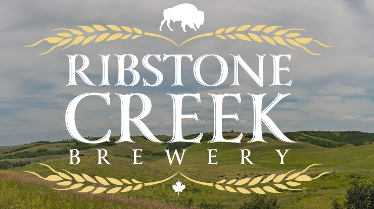 Thumbnail of: Ribstone Creek  Brewery Tour
