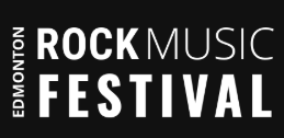 Thumbnail of: Two Weekend Passes to Edmonton Rock Festival 2020
