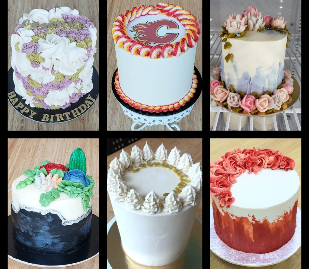 Thumbnail of: SIMPLY HEART CAKE