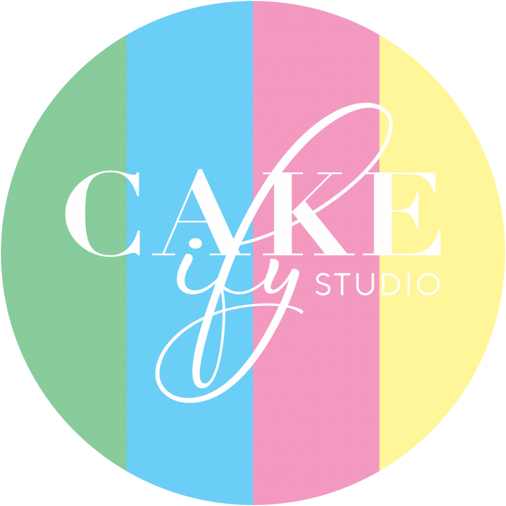 Thumbnail of: CAKEIFY COCKTAIL PARTY