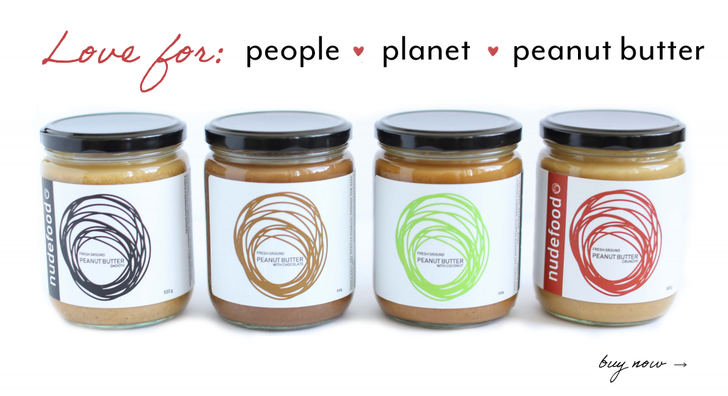 Thumbnail of: Peanut Butter Variety Pack, Smooth - incl. Shipping