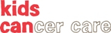 Thumbnail of: Kids Cancer Care
