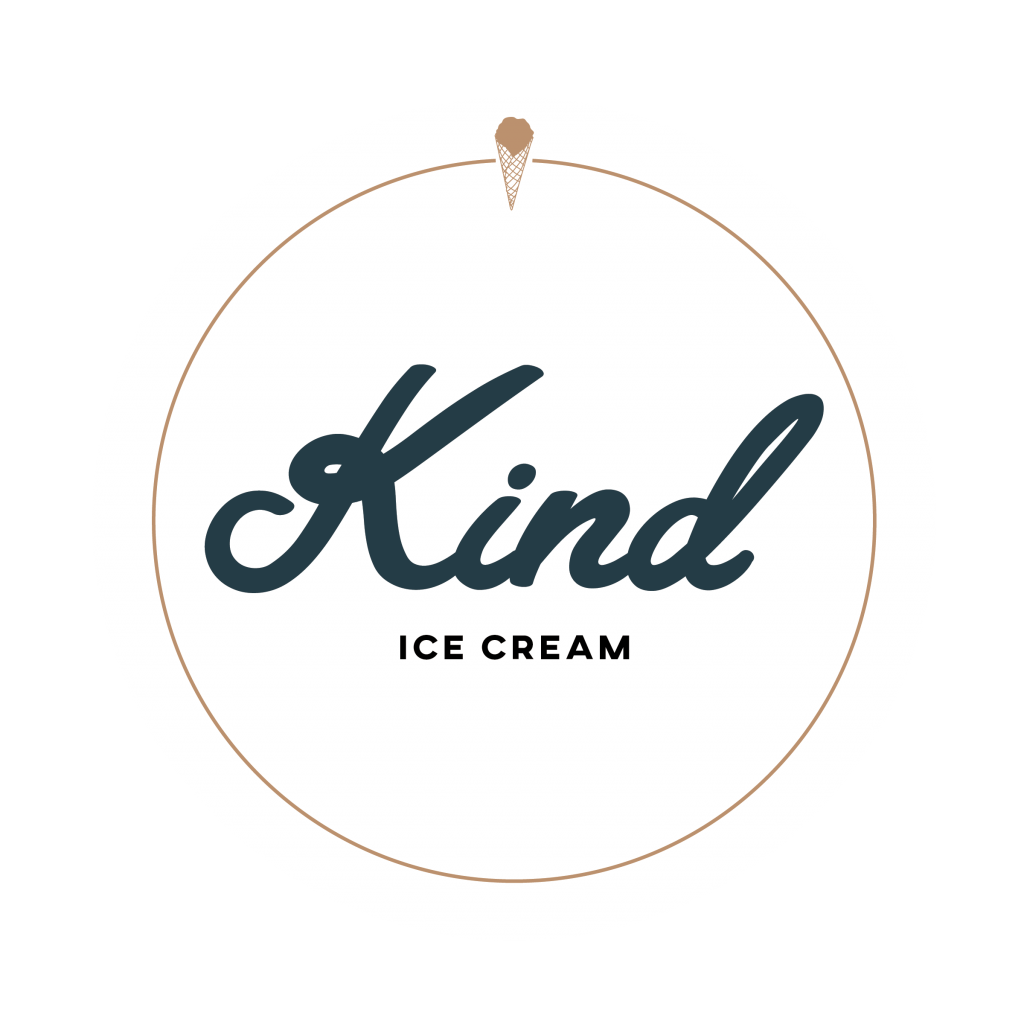 Thumbnail of: A Year of Pints from Kind Ice Cream