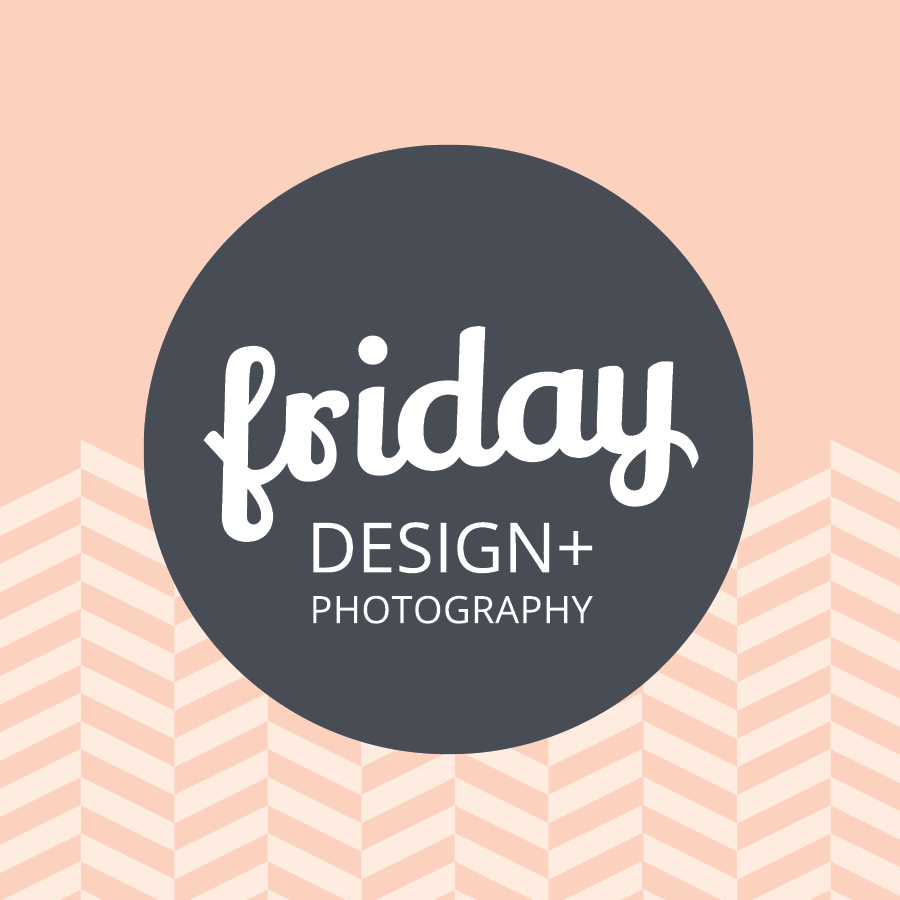 Thumbnail of: Lifestyle photo session with Friday Design + Photography