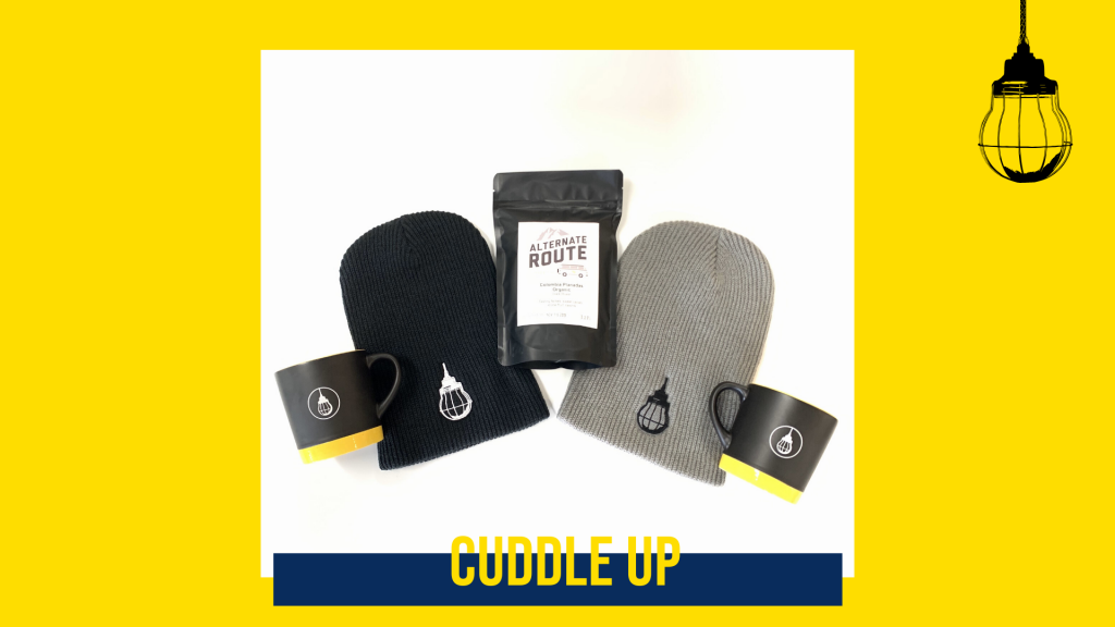 Thumbnail of: Cuddle Up Bundle
