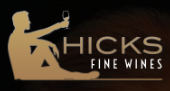 Thumbnail of: Tasting experience for two at Hick's Fine Wines in St. Albert
