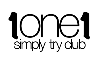 Thumbnail of: 1one1 Simply Try Club