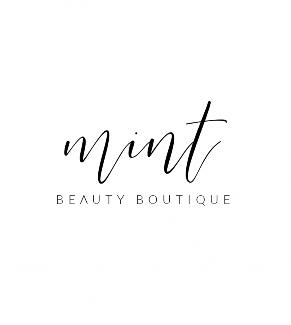 Thumbnail of: Haircut, colour and deep conditioning treatment from MINT beauty boutique in St. Albert