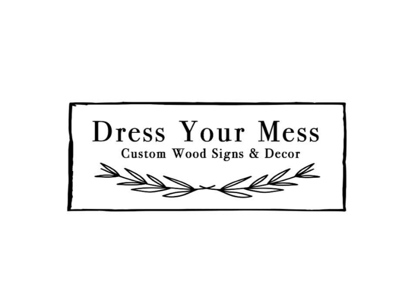 Thumbnail of: $50 gift card to Dress Your Mess Decor