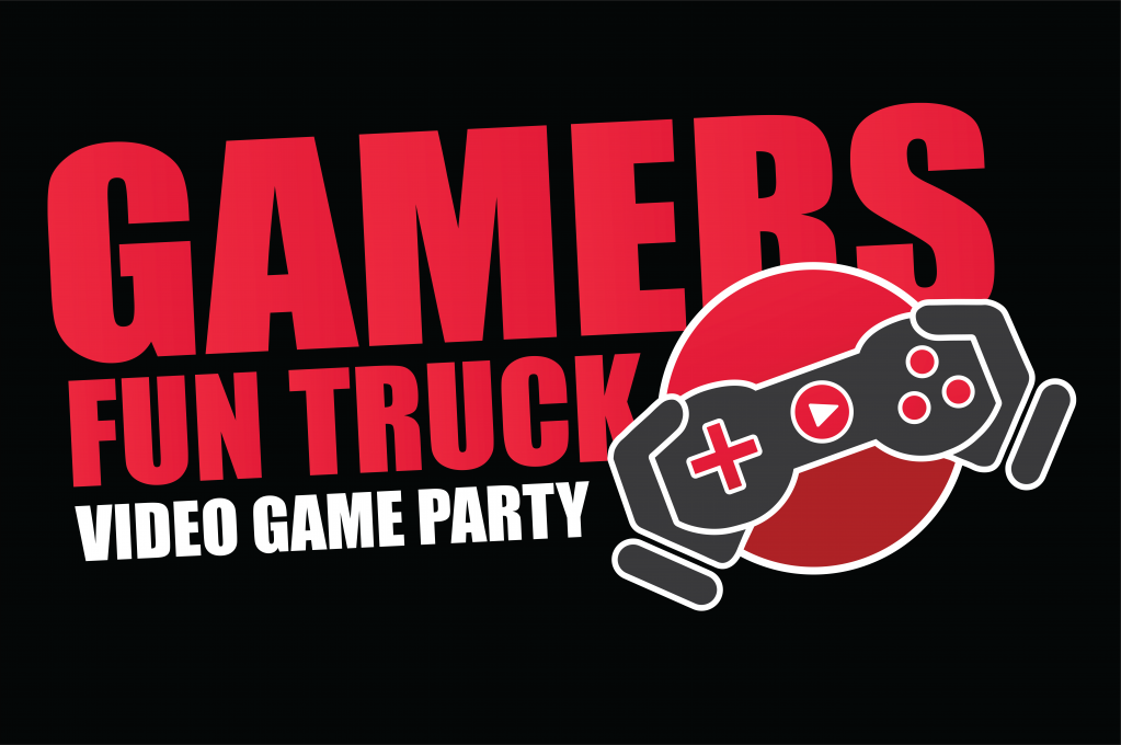 Thumbnail of: Gamers Fun Truck Gift Card