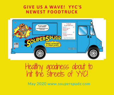 Thumbnail of: Have our food truck at your party! (up to 25 people)