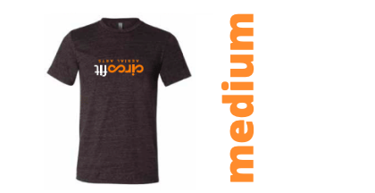 Thumbnail of: T-Shirt - Medium