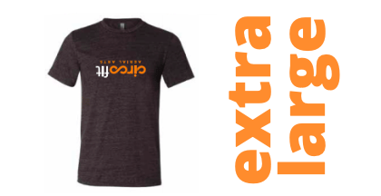 Thumbnail of: T-Shirt - Extra Large