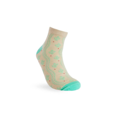 Thumbnail of: Cactus Ankle Socks