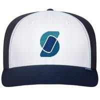 Thumbnail of: Hat
