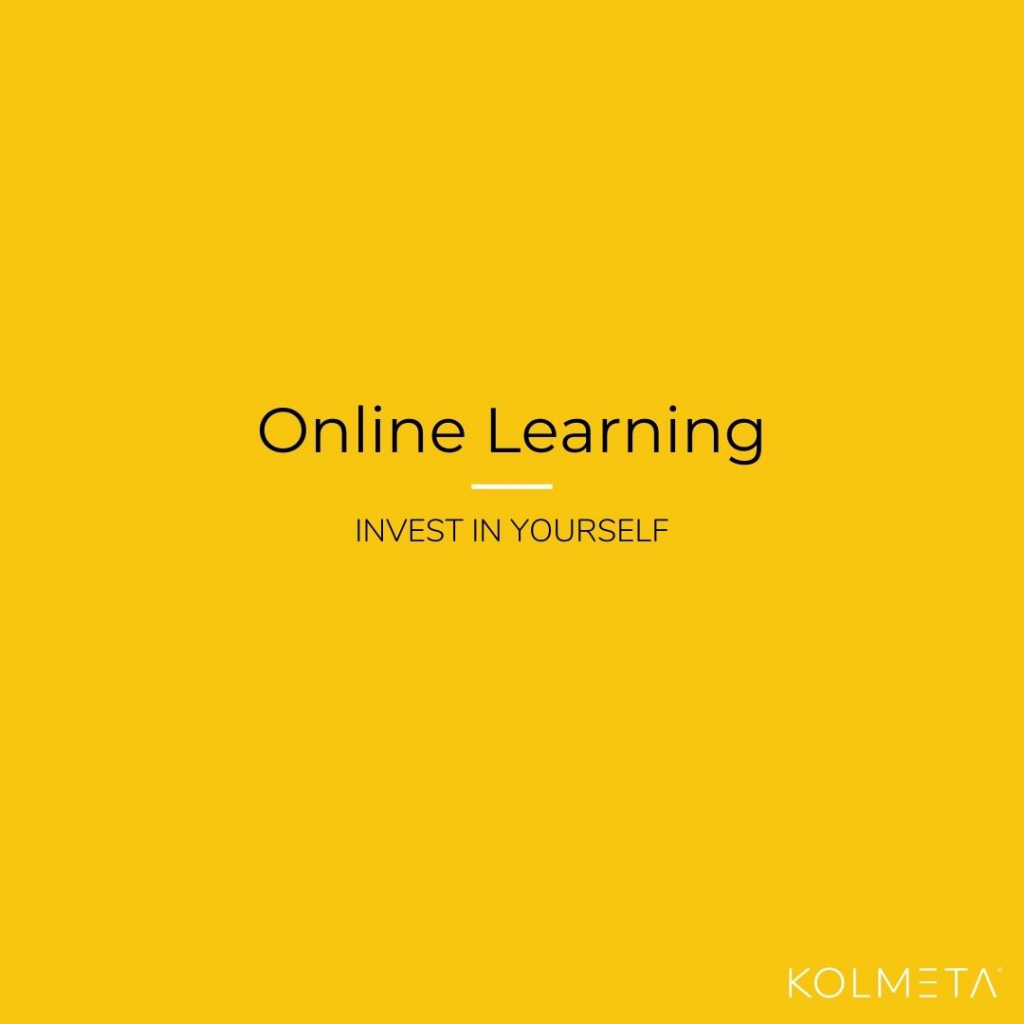Thumbnail of: Lifetime Access to ONE (1) of our NEW Online Learning Courses