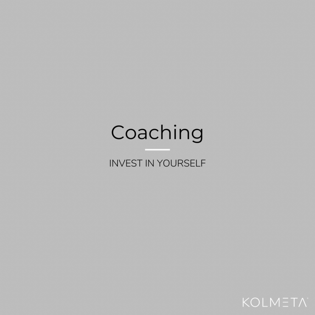 Thumbnail of: Coaching Session