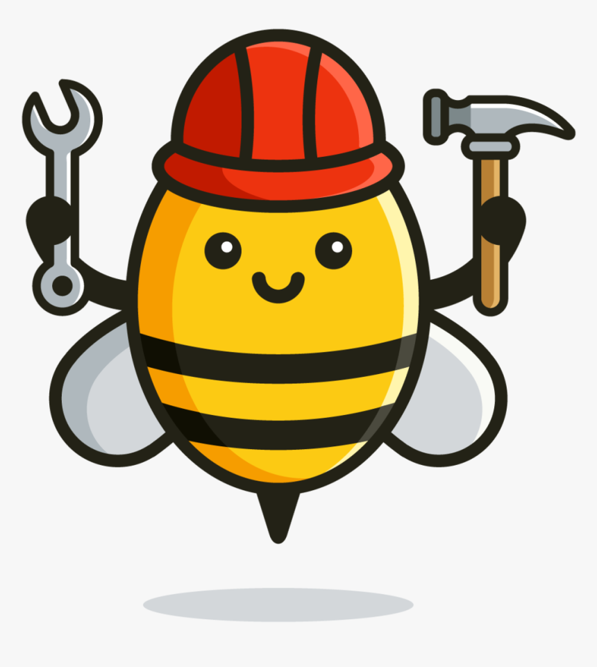 Thumbnail of: Worker Bee