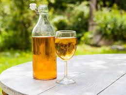 Thumbnail of: Mead/Mead