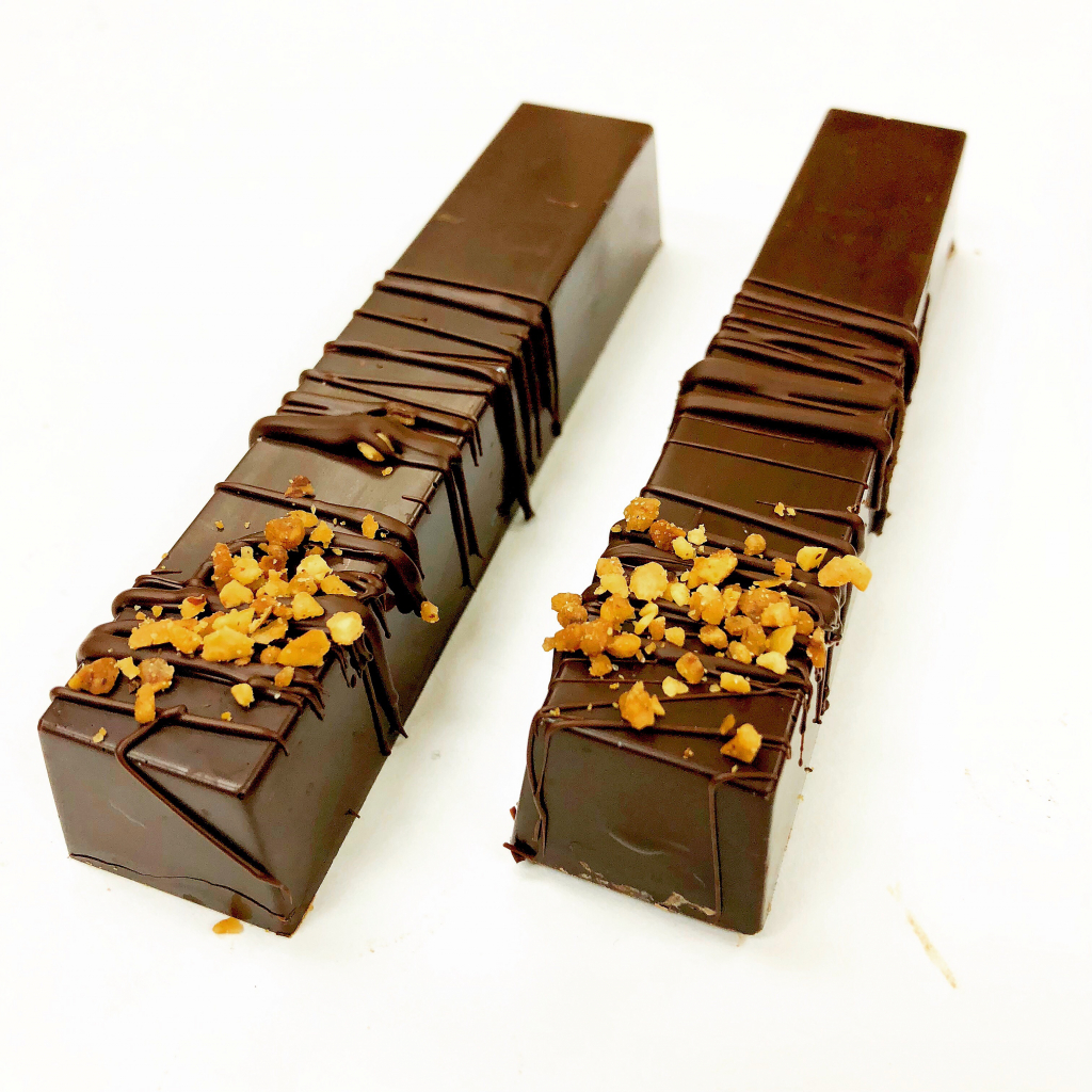 Thumbnail of: The Curated Chocolate Club (4 times/year)