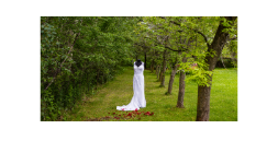 Thumbnail of: Wedding Day in the Country