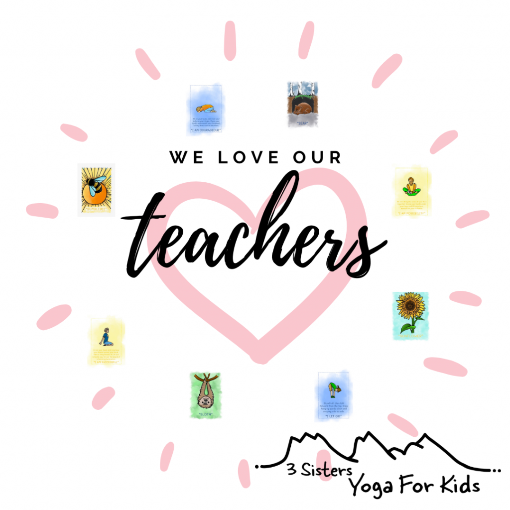 Thumbnail of: Teachers classroom package
