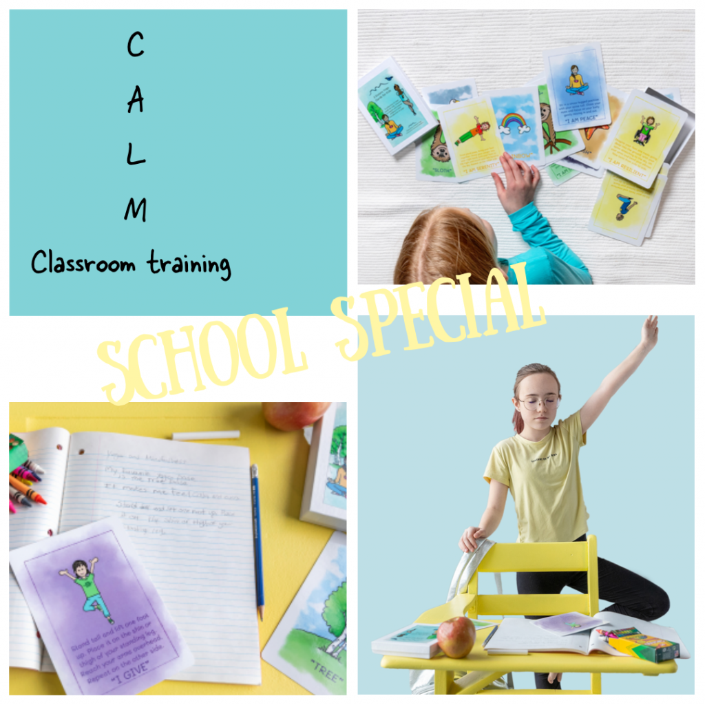 Thumbnail of:  School Package