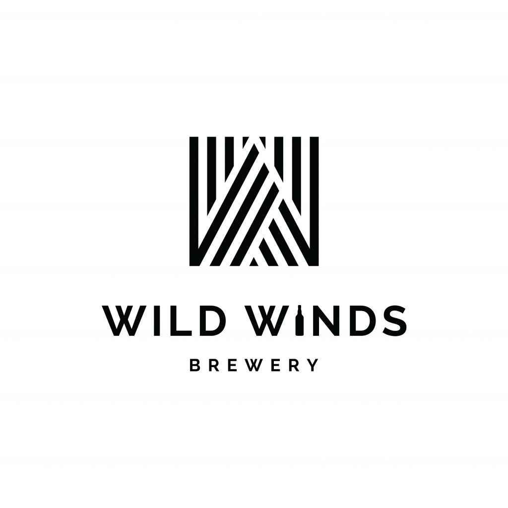 Thumbnail of: Wild Winds Sticker Plus A High Five