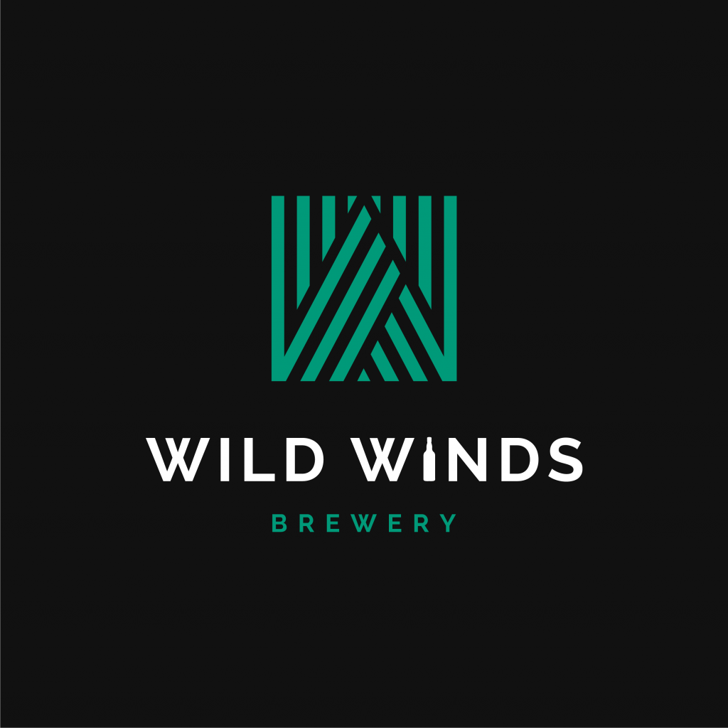 Thumbnail of: The Whirlwind Beer Membership