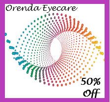 Thumbnail of: 50% Off