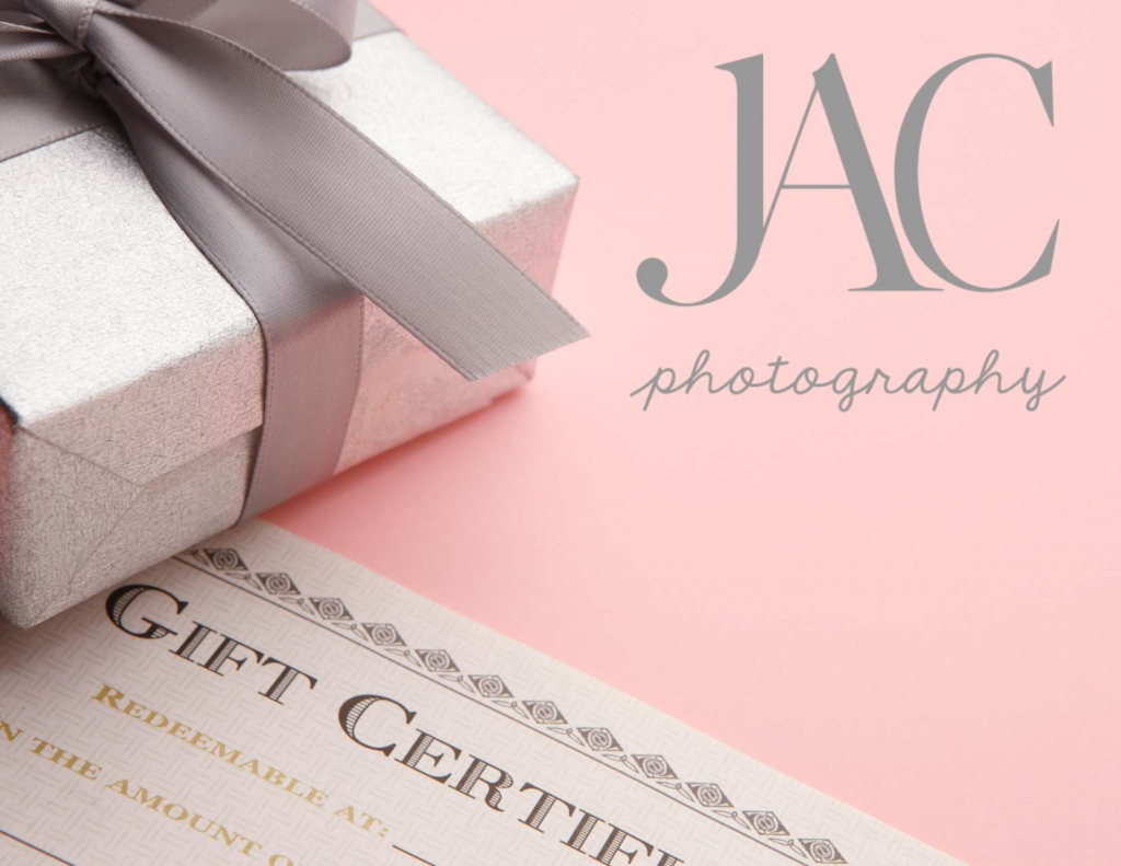 Thumbnail of: Gift Certificate