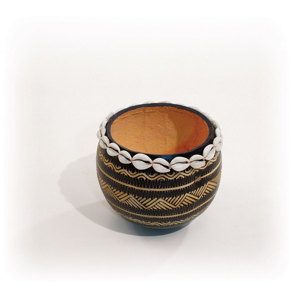 Thumbnail of: Calabash Bowl