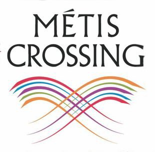 Thumbnail of: Metis Crossing - VIP Walk in our Mocs Experience