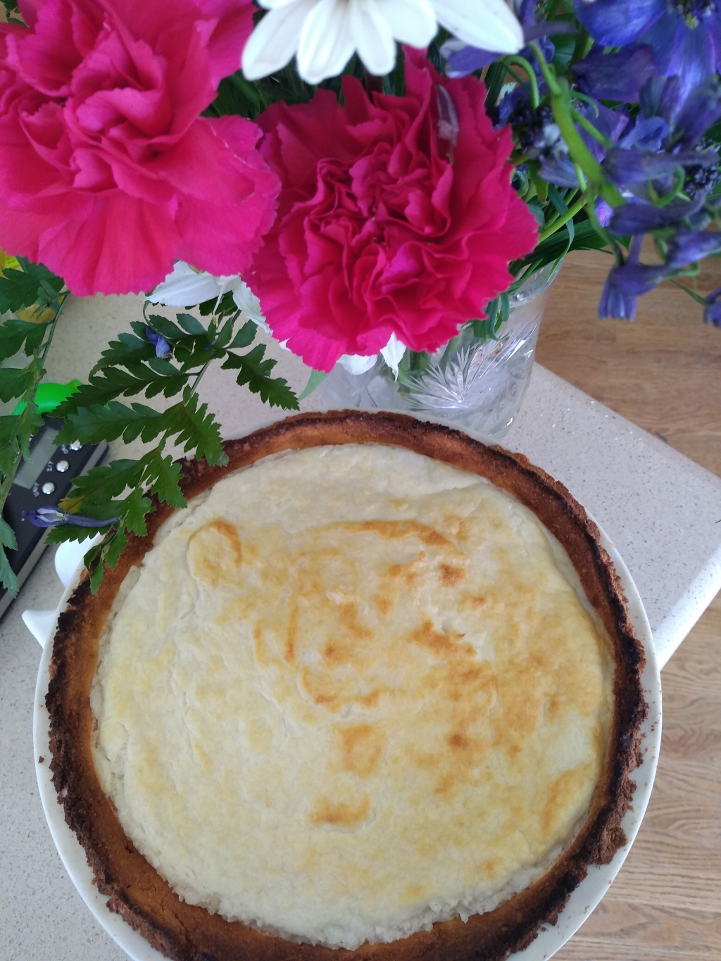 Coconut pie.jpg