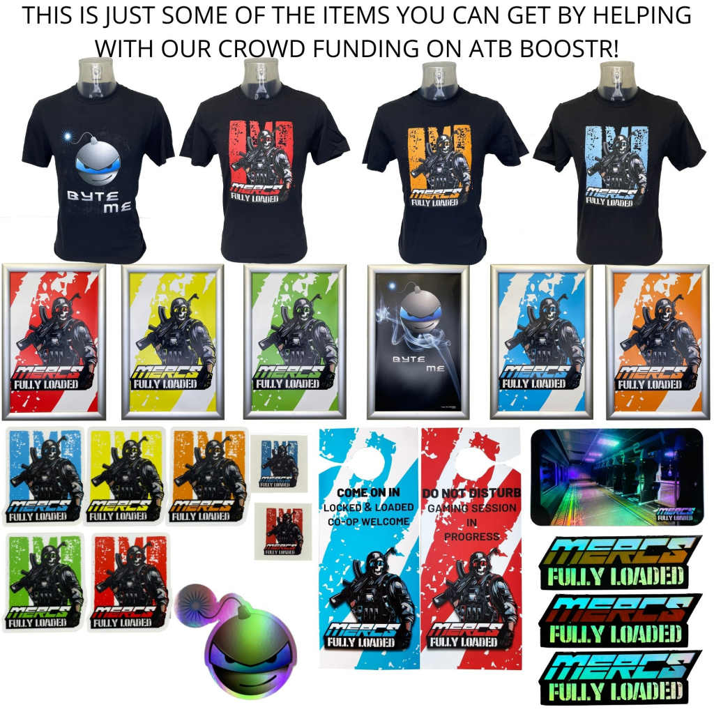 THIS IS JUST SOME OF THE ITEMS YOU CAN GET BY HELPING WITH OUR CROWD FUNDING ON ATB BOOSTR!.jpg